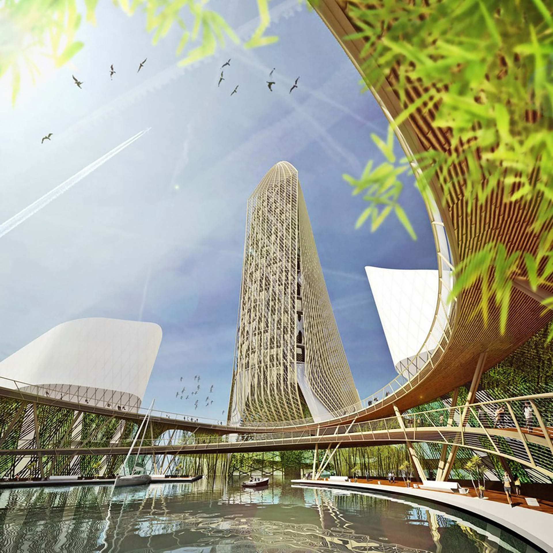 sss-bamboo-skyscraper-s180314-sr4__Web_1920_c100.jpg