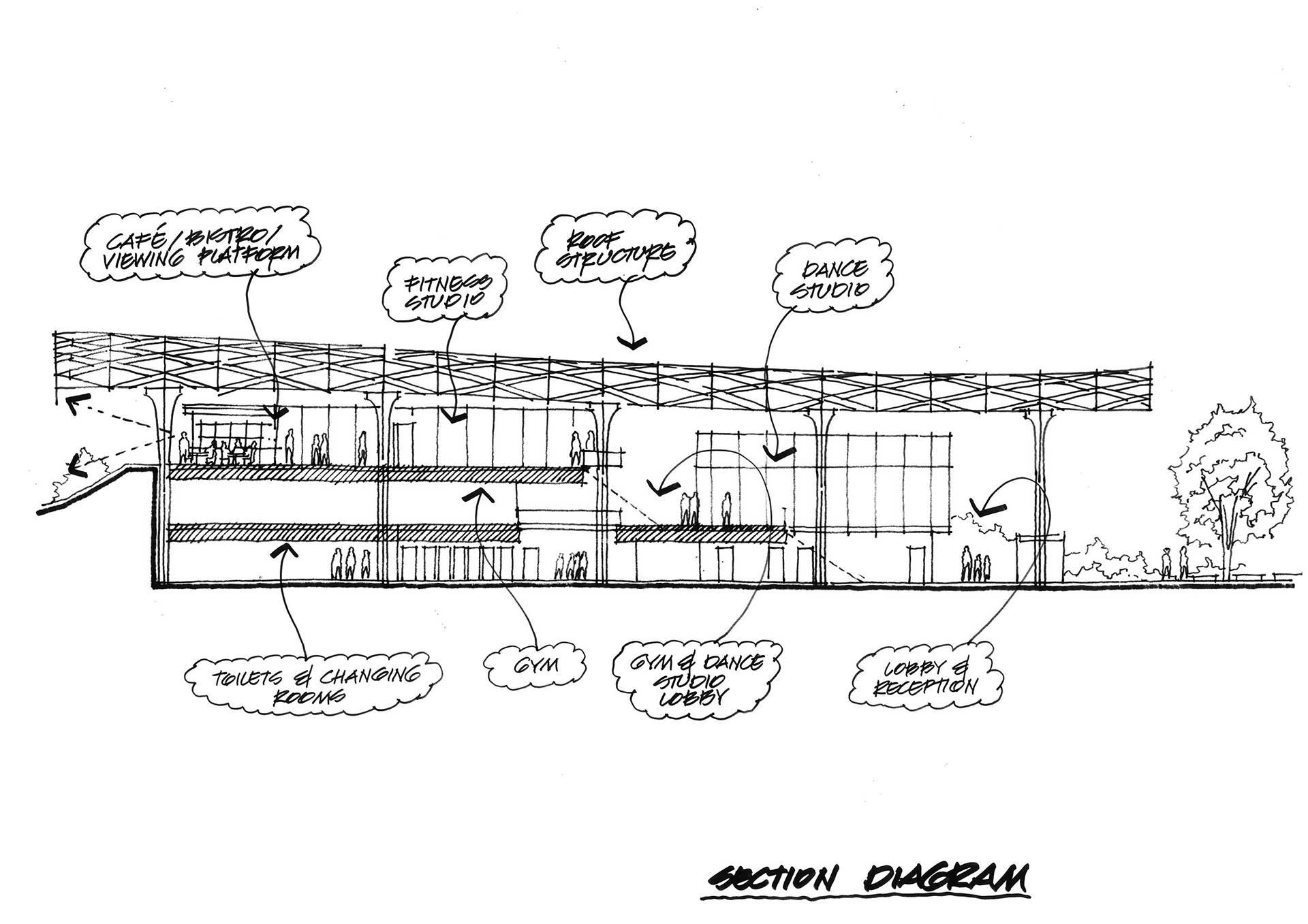 Section-Diagram-01-Sketch__Web_1920_c100.jpg