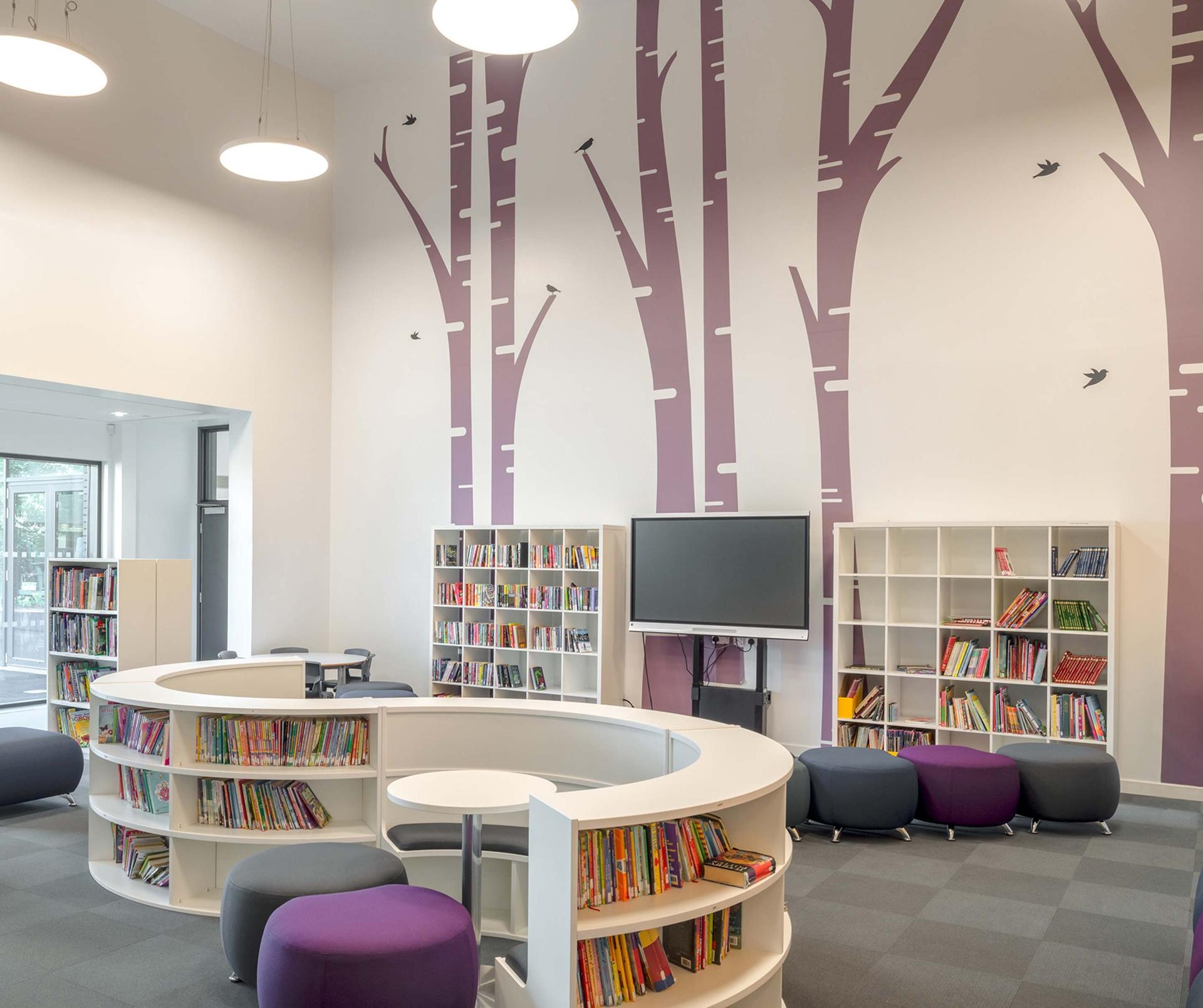 Stoneywood-School_-library__Web_1920_c100.jpg