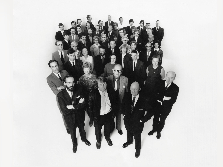DRU Members 1968.jpg