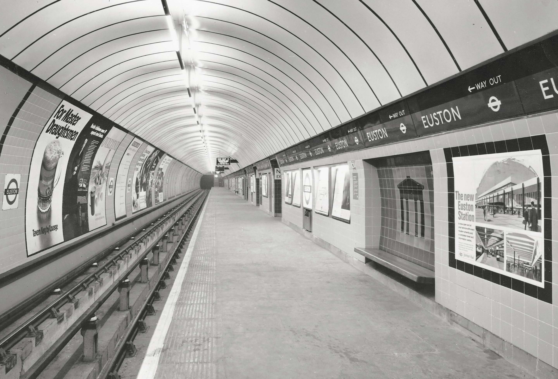 London Transport Executive.jpg