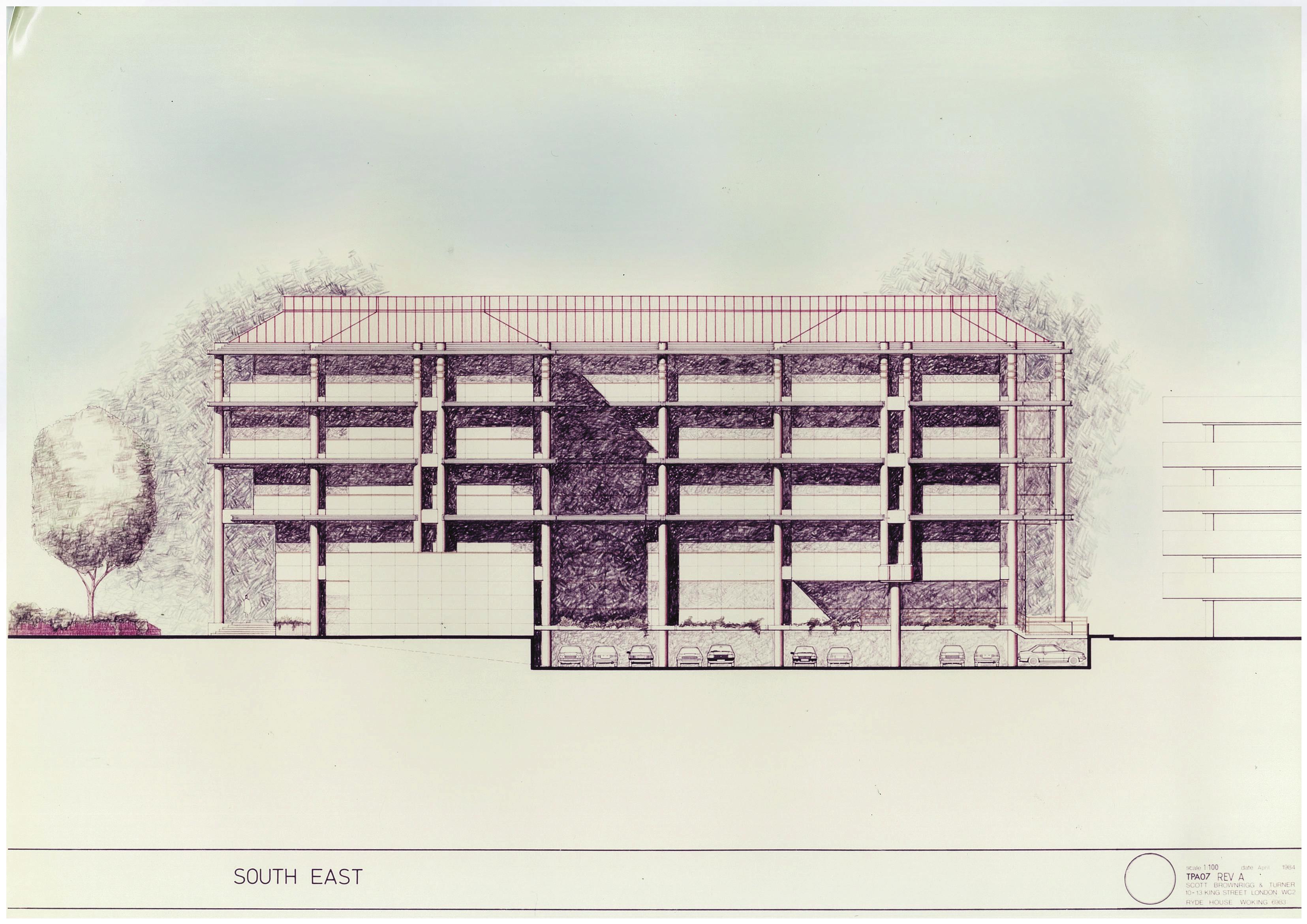 Exterior drawing.jpg