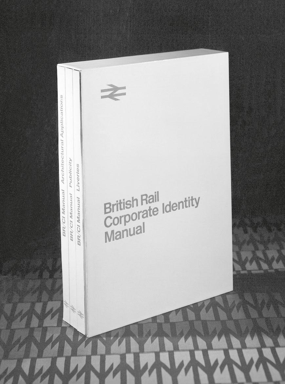British Rail Corporate Identity Manual.jpg