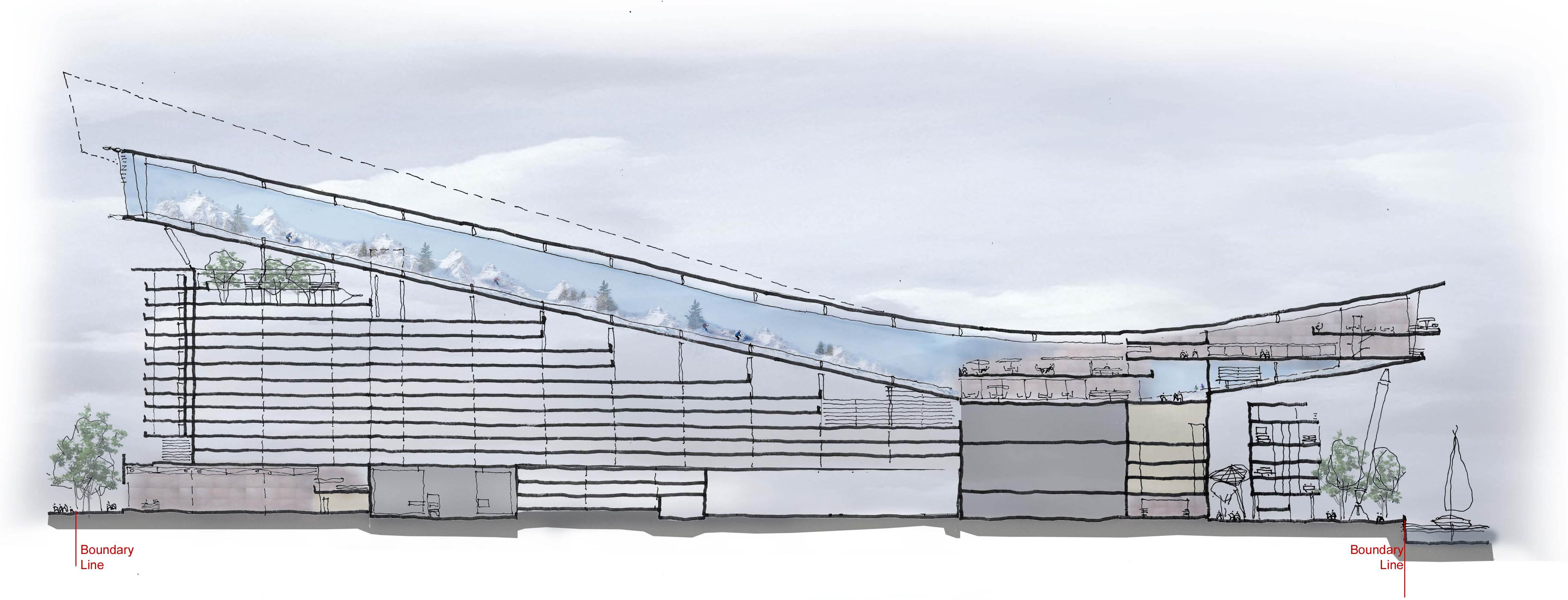 Ski slope section.jpg