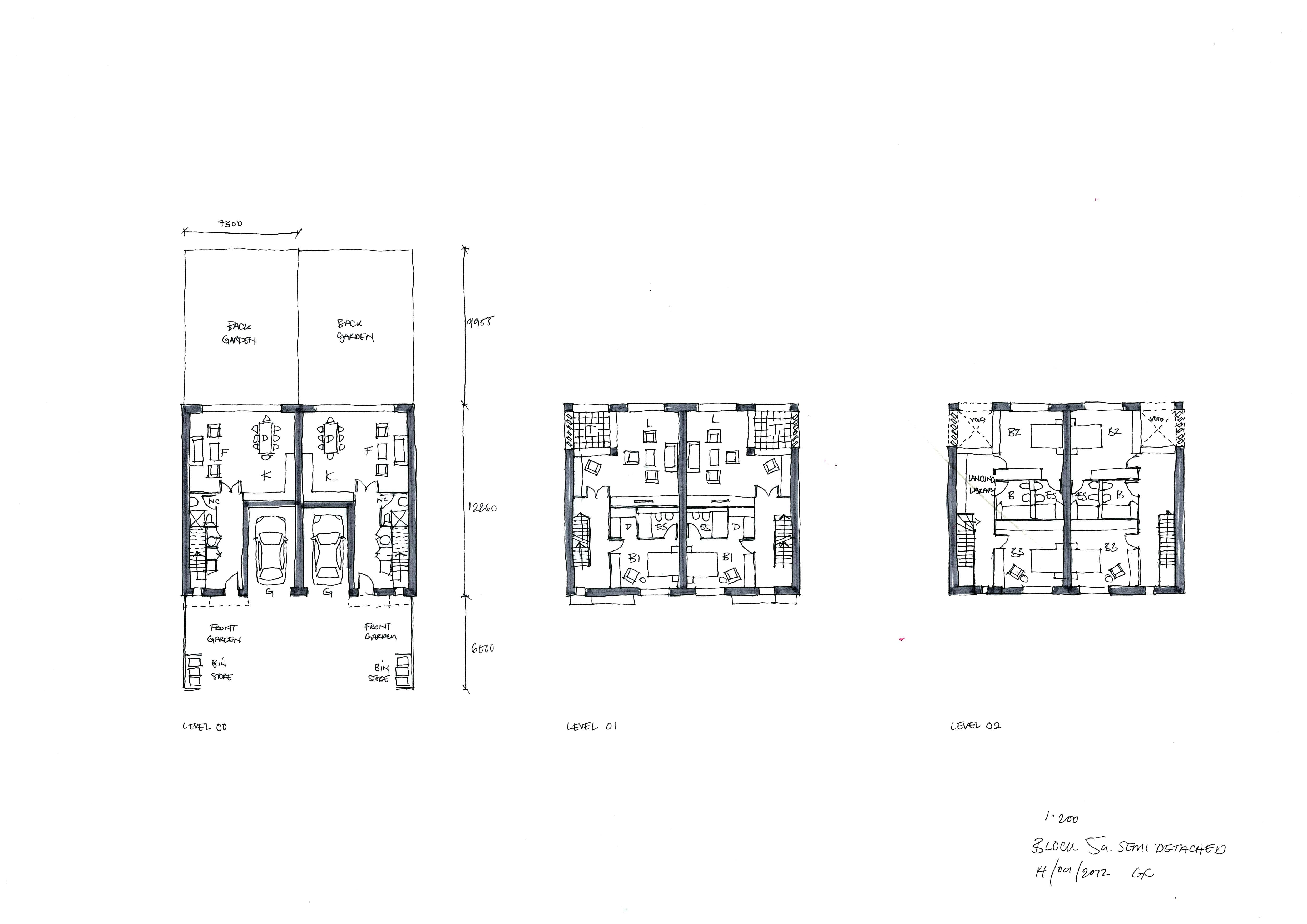 120914_Block 5a SemiDetached_Proposed Furniture Layout 2 copy.jpg