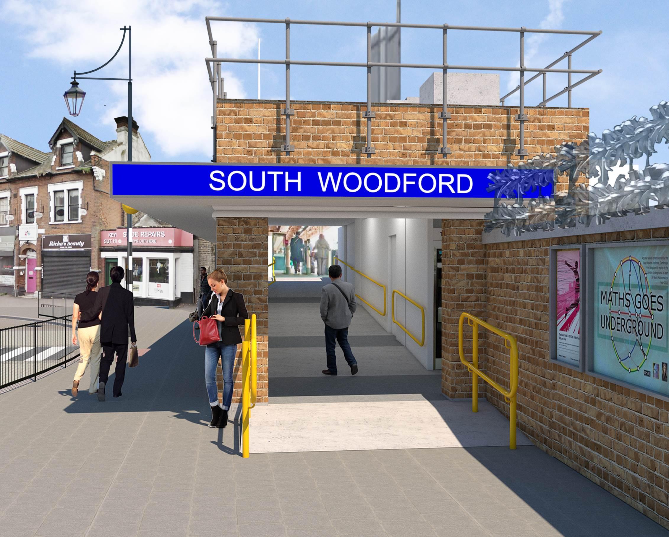 5015-3SFA-SouthWoodford (1).jpg