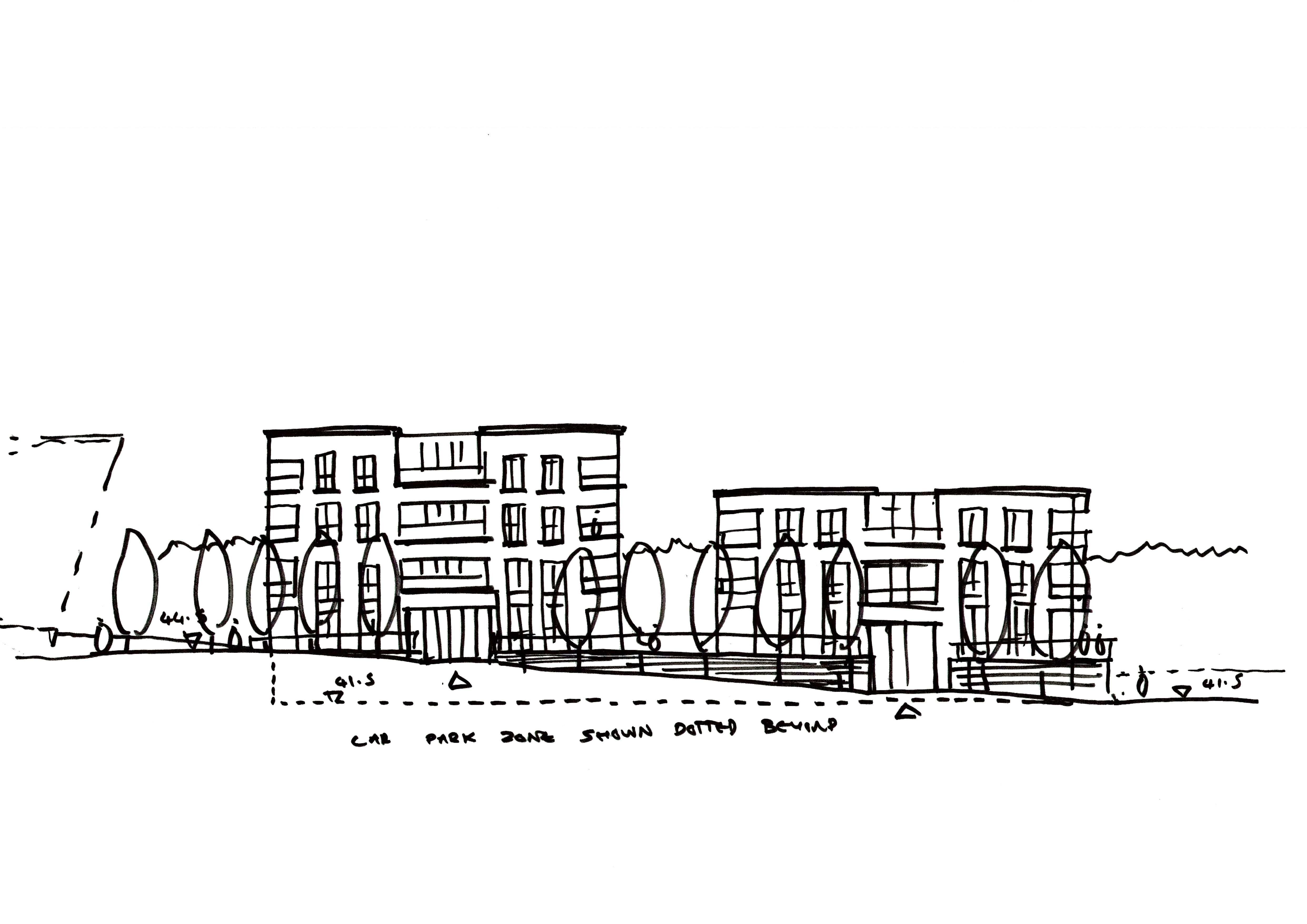 Boulevard Elevation Sketch.jpg
