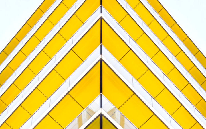 Tile Image 4